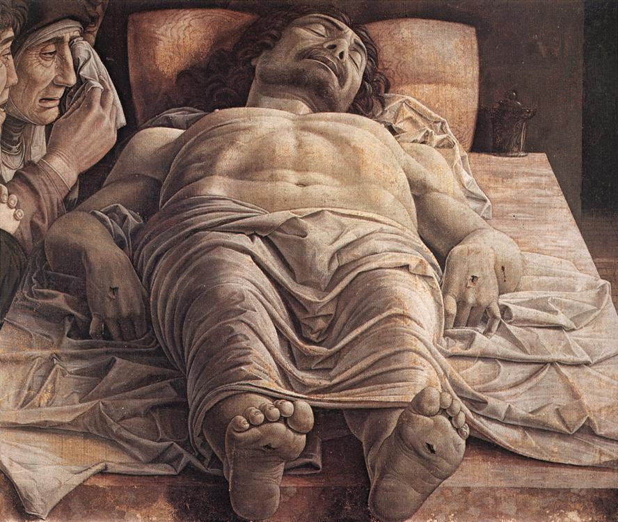 2-mantegna