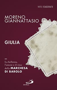 Giannattasio - Giulia.indd
