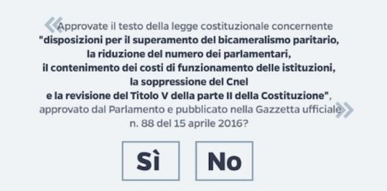 referendum_quesito