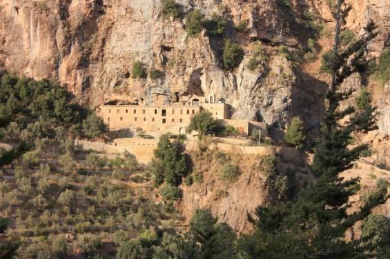 valle-sacra