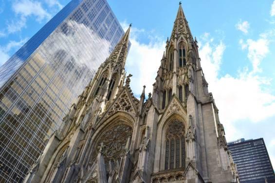 web-saint-patrick-ny-new-york-cathedral-us-jadepalmer-cc