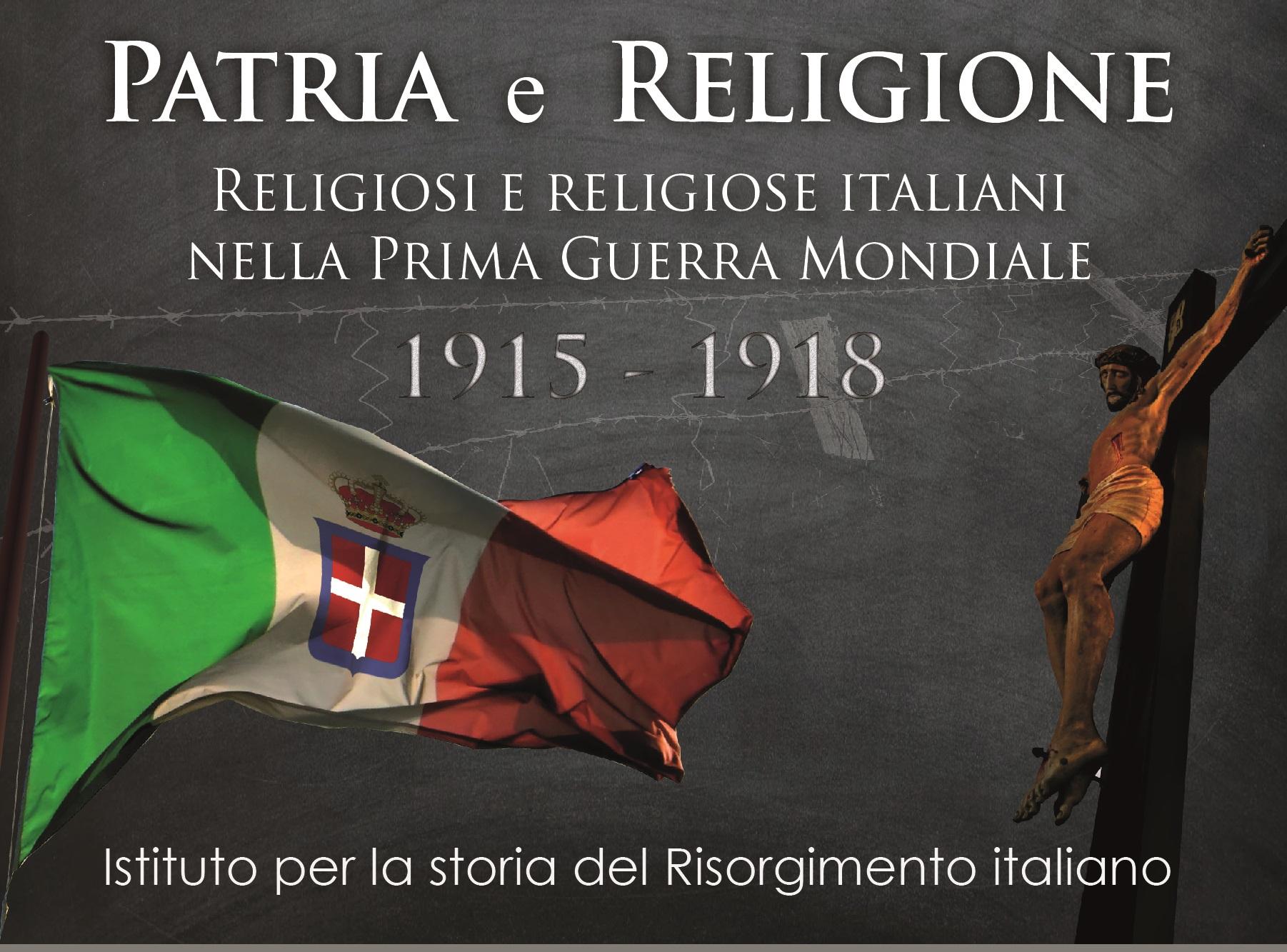 patria-e-religione-volantino