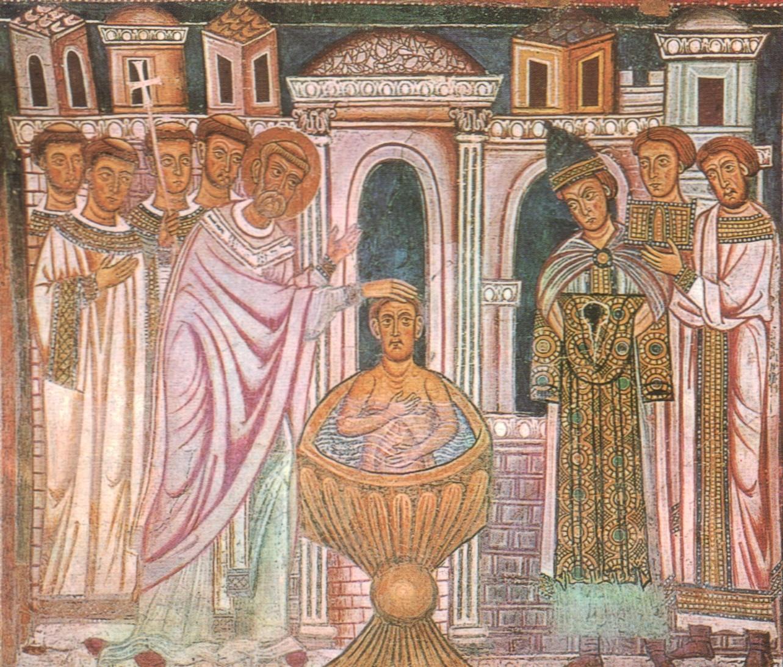 battesimo-costantion