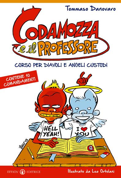 codamozza-e-il-professore-cop-copy