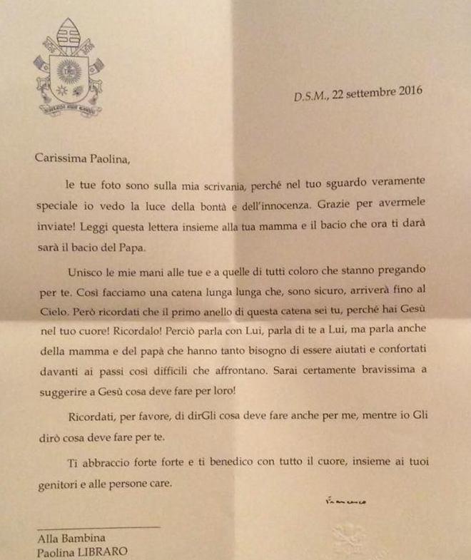 lettera_papa_francesco