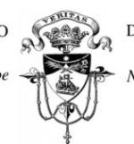 L'Osservatore Domenicano
