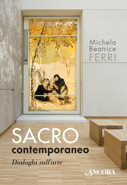 sacro_contemporaneo_cop_fronte_-1