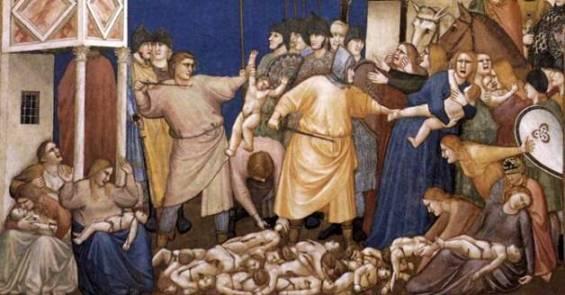 web-holy-innocents-002-public-domain