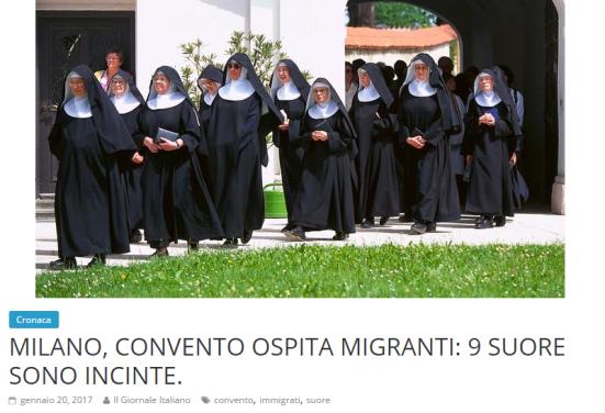 fireshot-capture-37-milano-convento-ospita-migranti_-9-su_-http___www-ilgiornaleitaliano-it_2