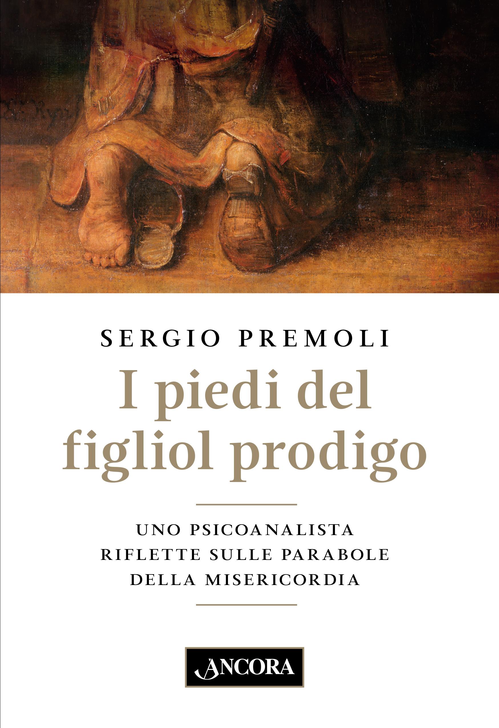 i_piedi_del_figliol_prodigo_cop_