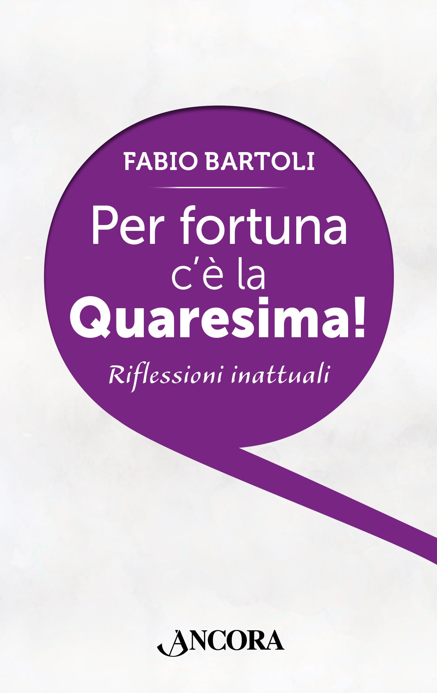 per_fortuna_c_e_la_quaresima_cop_