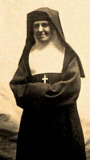 religion-leonie-martin-future-sainte-nouvelle-etape-caen_1-e1485187762251