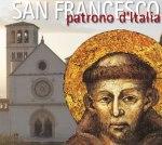 Rivista San Francesco di Assisi