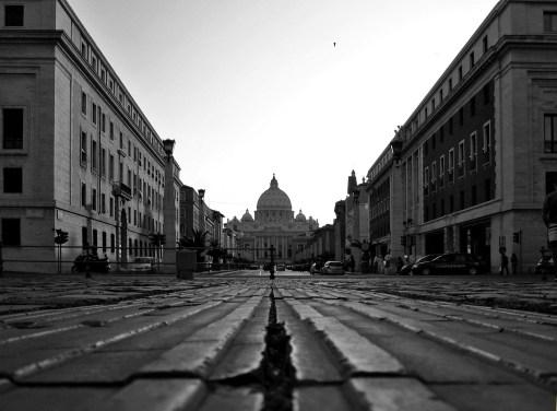 via-della-conciliazione-fedwild-cc