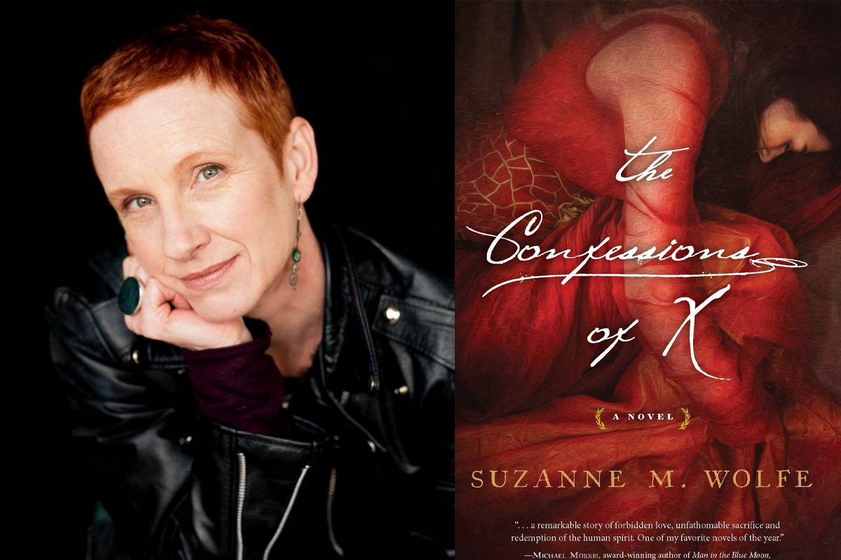 web-susan-wolf-confessions-of-x-book-author-comp-thomas-nelson-books