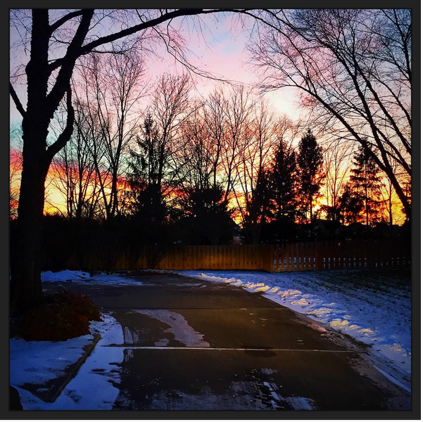 Instagram/ ©Jessamyn Anderson/ https://www.instagram.com/p/BOSPqKcFgv4/