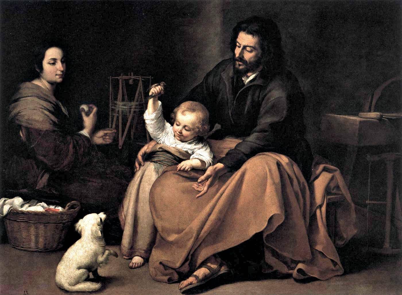 bartolomecc81_esteban_perez_murillo_-_the_holy_family_with_a_bird_-_wga16356