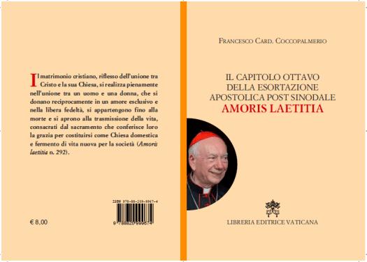 copertina-cardinale