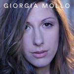 Giorgia Mollo