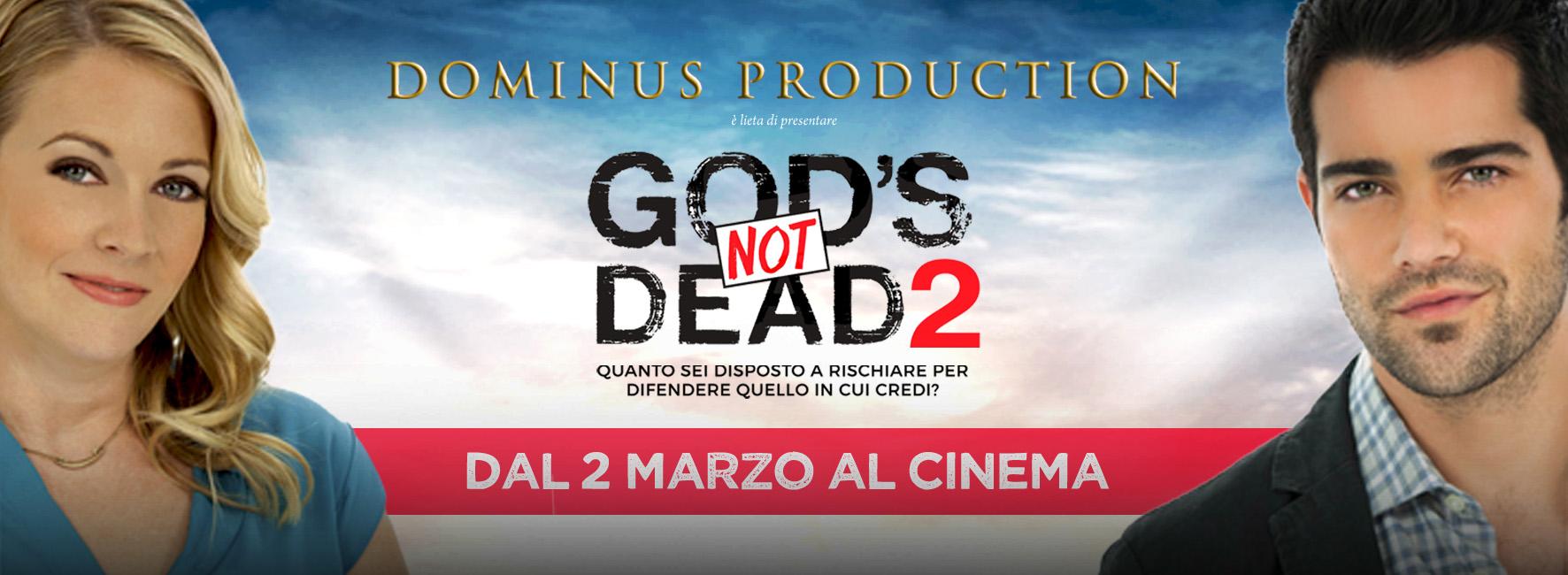 gnd2_cover_facebook_corretto1