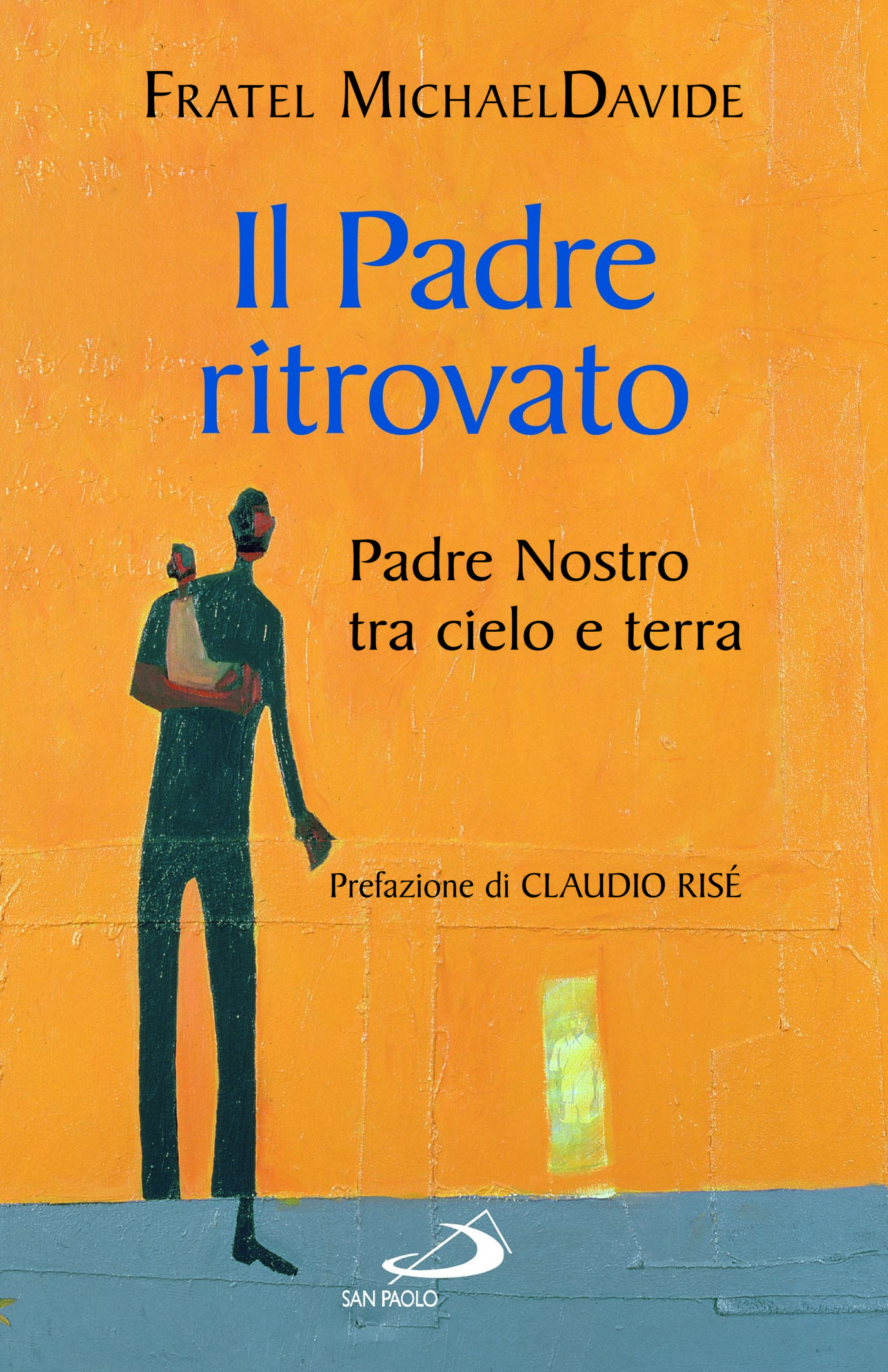 ilpadreritrovato_cover-1