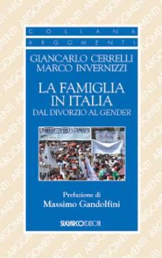 la-famiglia-in-italia