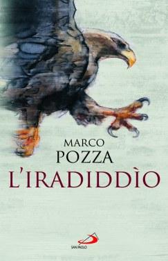 iradiddio_stesa.indd