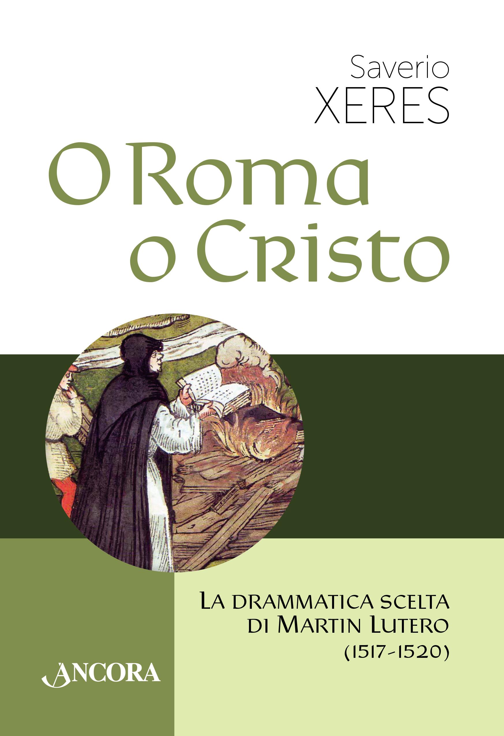 o_roma_o_cristo_cop_print-1