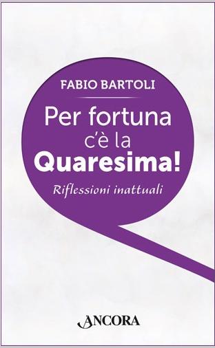copertina-libro-don-bartoli