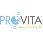 Notizie ProVita