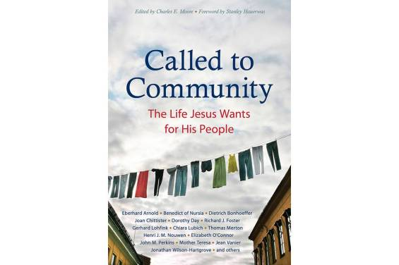 web-called-to-community-book-moore-plough-publishing-house