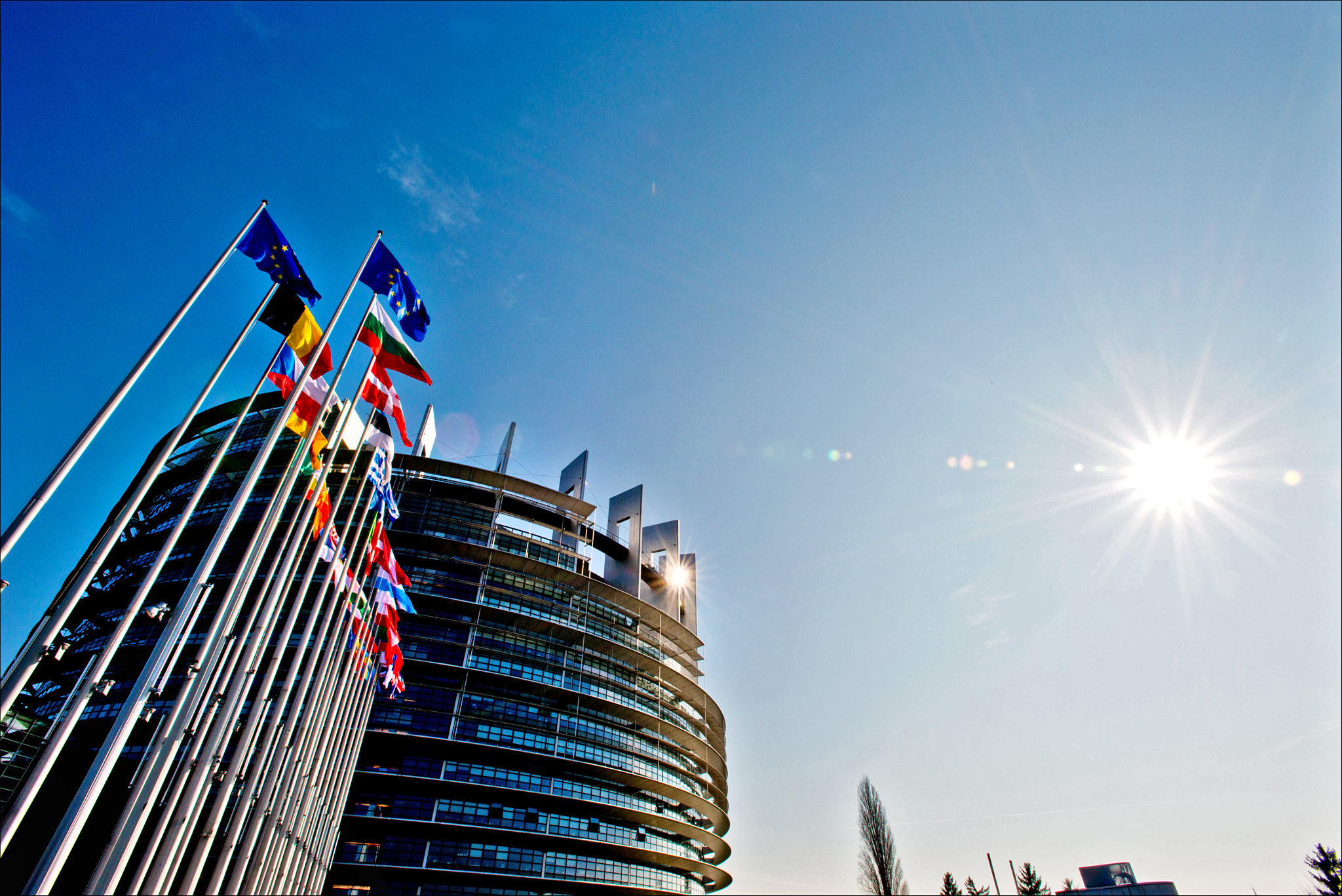 europarliament, european union,