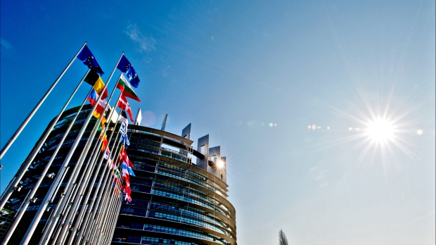 europarliament, european union,