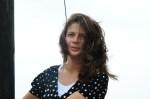 Anna Salawa