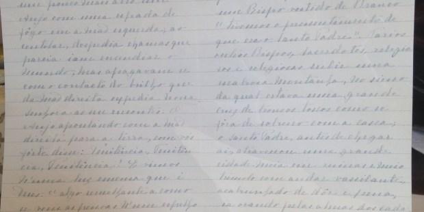 lettere-e-visioni-inedite-di-suor-lucia-sul-terzo-segreto-di-fatima-1203