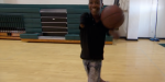 JAMARION STYLES,BASKET,DISABILITA