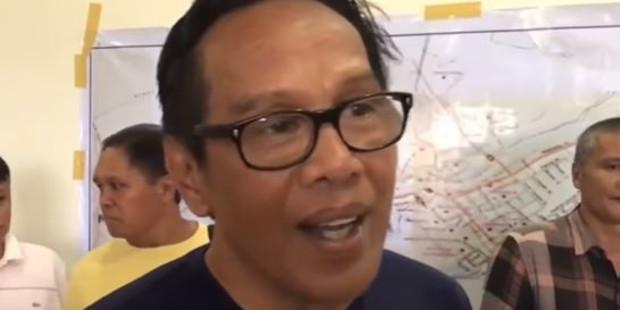 FILIPPINE MUSULMANI CRISTIANI