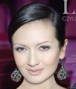 Marzena Wilkanowicz-Devoud