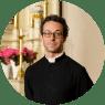 padre Michael Rennier