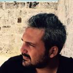 Emanuele Fant