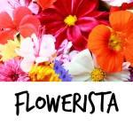 Flowerista