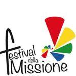 Festival della Missione