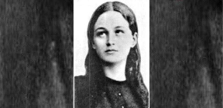 CLELIA BARBIERI