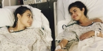 SELENA GOMEZ HOSPITAL