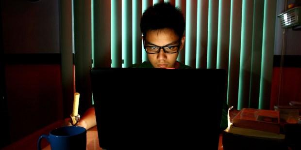TEEN,BOY,COMPUTER