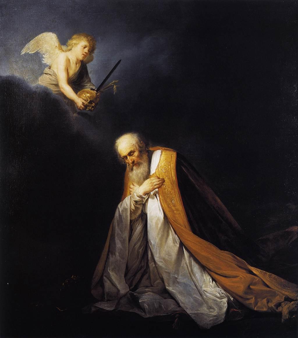 KING DAVIDE