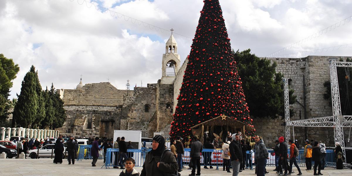 CHRISTMAS,BETHLEHEM