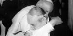 POPE STEFAN WYSWYNSKI