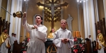 RUSSIA,CATHOLIC