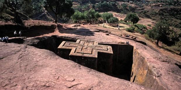 etiopia-le-incredibili-chiese-della-gerusalemme-nera-6819